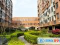 黄冈中学广州学校国际部2021年学费、收费多少