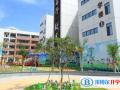 黄冈中学广州学校国际部怎么样、好不好