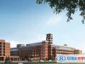 广州天河外国语学校2021年学费、收费多少