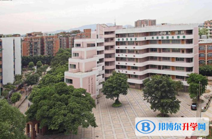 广州天河外国语学校2021年报名条件、招生要求、招生对象