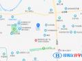 北京王府学校地址在哪里
