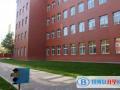 北京王府学校怎么样、好不好