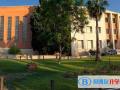 美达菲国际学校2021年招生计划