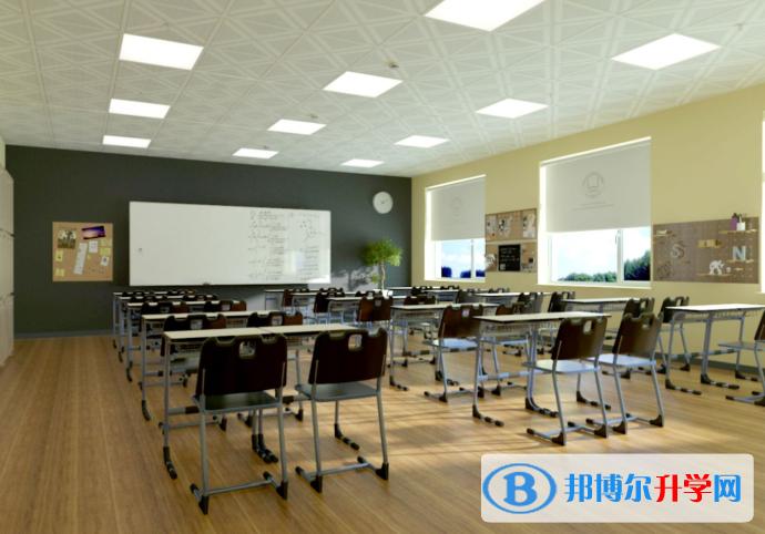 美达菲国际学校2021年报名条件、招生要求、招生对象
