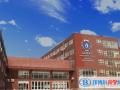 北京力迈国际学校2021年学费、收费多少