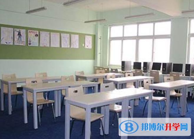 北京力迈国际学校2021年报名条件、招生要求、招生对象