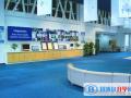 北京力迈国际学校网站网址