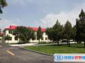 北京剑桥国际学校2021年招生计划