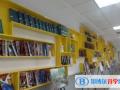 北京剑桥国际学校2021年学费、收费多少