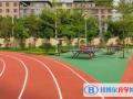 北京剑桥国际学校网站网址