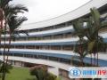 珠海东方外语实验学校2021年学费、收费多少