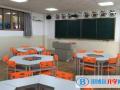 珠海东方外语实验学校2021年招生办联系电话