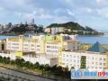 珠海东方外语实验学校网站网址