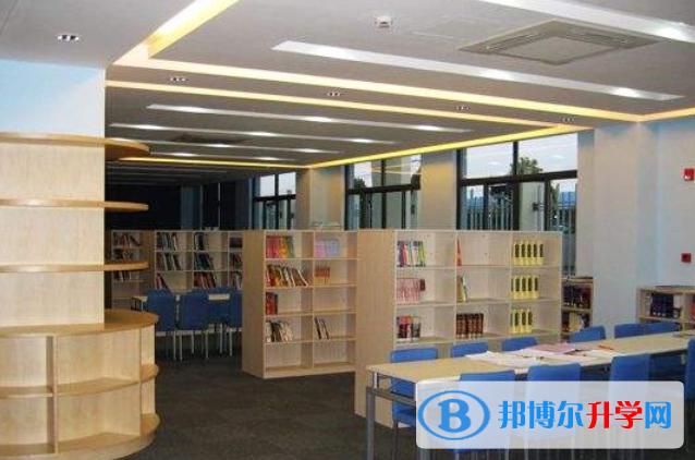 上海西华国际学校2021年招生办联系电话