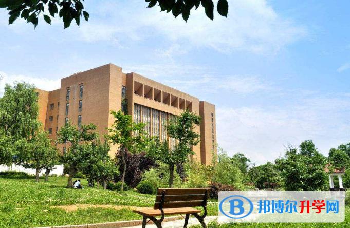 上海西华国际学校怎么样、好不好
