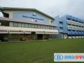 新加坡莎顿国际学院2021年招生计划