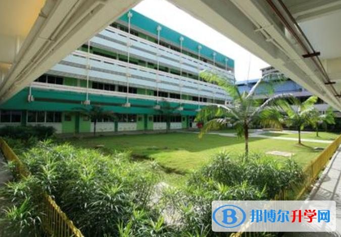 新加坡莎顿国际学院2021年报名条件、招生要求、招生对象