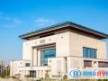 武汉学院国际高中2021年报名条件、招生要求、招生对象