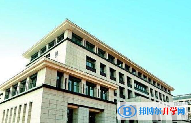 武汉学院国际高中网站网址