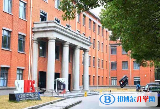 上海温哥华电影学院2021年招生计划