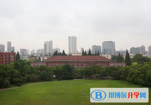 上海温哥华电影学院网站网址