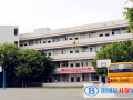 广州丽江莱恩中英文学校2021年招生简章