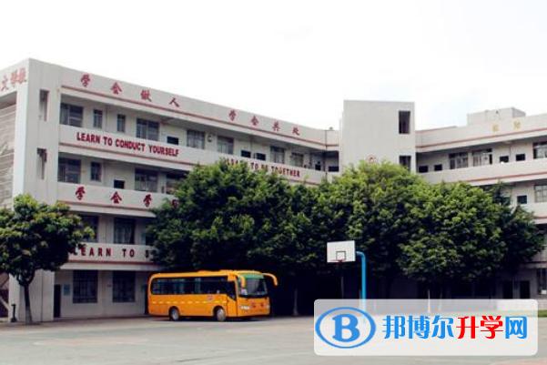 广州丽江莱恩中英文学校2021年报名条件、招生要求、招生对象