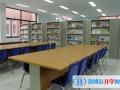 广州丽江莱恩中英文学校网站网址