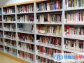 广州丽江莱恩中英文学校怎么样、好不好