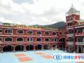 哈博国际学校2021年招生简章