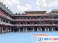 哈博国际学校2021年招生计划