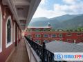 哈博国际学校2021年报名条件、招生要求、招生对象