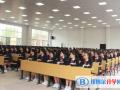 哈博国际学校2021年招生办联系电话