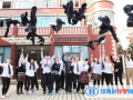 上海燎原双语学校国际部网站网址