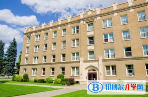 上海文来中学国际部2021年招生办联系电话