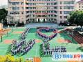 上海文来中学国际部网站网址