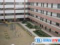 上海交大飞达国际课程中心2021年招生计划