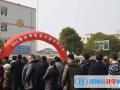上海交大飞达国际课程中心2021年学费、收费多少