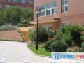 上海交大飞达国际课程中心2021年报名条件、招生要求、招生对象