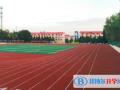 上海交大飞达国际课程中心网站网址