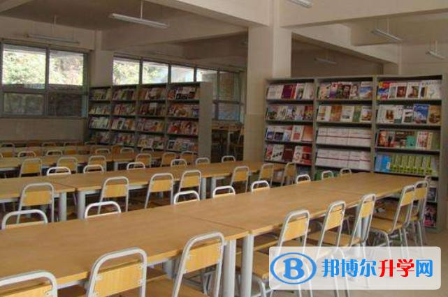 上海交大飞达国际课程中心怎么样、好不好