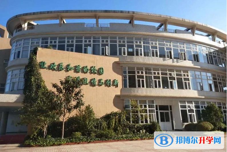 2013年自主招生学校_北大附中云南实验学校2021年学费