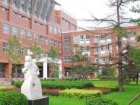 四川省彭州市蒙阳中学2021年招生办联系电话