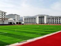四川省彭州市蒙阳中学网站网址