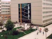 四川省彭州市蒙阳中学2021年排名