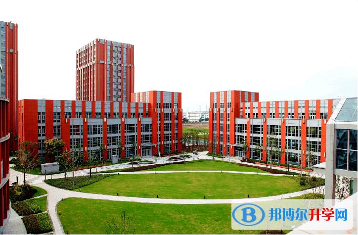 四川省广安恒升中学2021年招生办联系电话