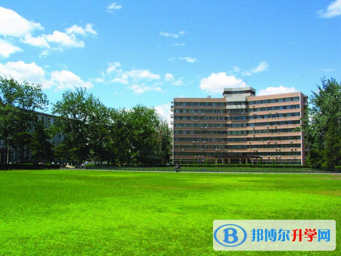 四川省广安花桥中学2021年招生录取分数线
