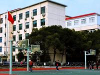 万源市第二中学2021年招生简章