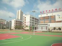 武胜县飞龙高中2021年招生简章