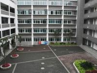 四川省成都市树德协进中学2021年学费、收费多少